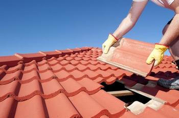 Rifare il tetto di casa: i vantaggi e gli errori da evitare